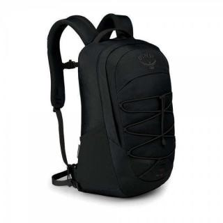 Backpack Osprey AXIS 18 Black 18L