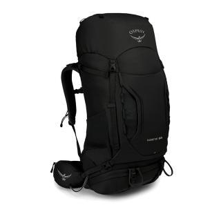 Backpack Osprey Kestrel 68 II Black 66 L