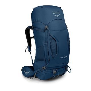 Backpack Osprey Kestrel 68 II No color 66 L