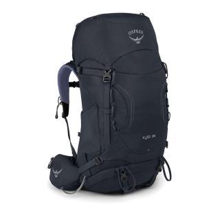 Backpack Osprey Kyte 36 II No color 36 / L