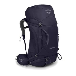 Backpack Osprey Kyte 46 II No color 46L