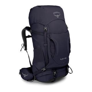 Backpack Osprey KYTE 56 II No color 56L