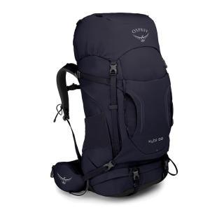 Backpack Osprey Kyte 66 II No color 66 L