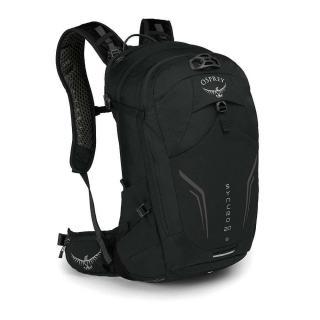 Backpack Osprey Syncro 20 II Black 20 L