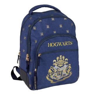 BACKPACK SCHOOL HARRY POTTER GRYFFINDOR Other One size