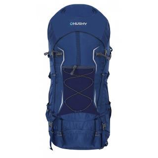 Backpack Ultralight Ribon 60l blue Neurčeno One size