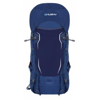 Backpack Ultralight Rony 50l blue Neurčeno One size