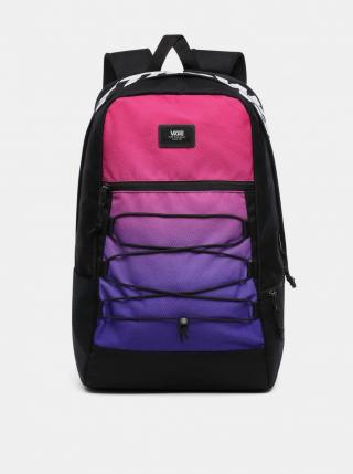Backpack Vans Mn Snag Plus Backpac Heliotrope fialová One size