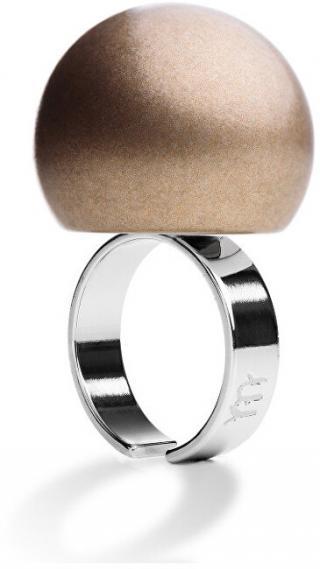 #ballsmania Originální prsten A100M 13-1012 Oro Rosa dámské