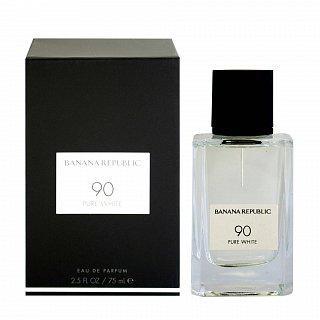 Banana Republic 90 Pure White parfémovaná voda unisex 75 ml