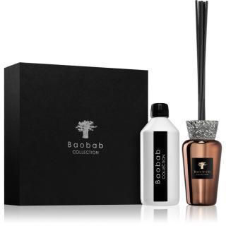 Baobab Les Exclusives Cyprium aroma difuzér s náplní 500 ml 500 ml