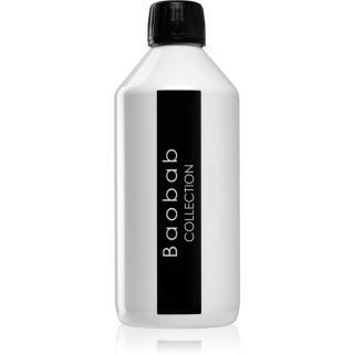 Baobab Les Exclusives Cyprium náplň do aroma difuzérů 500 ml 500 ml