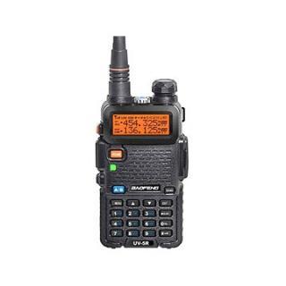 Baofeng radiostanice UV-5 8W