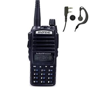 Baofeng radiostanice UV-82