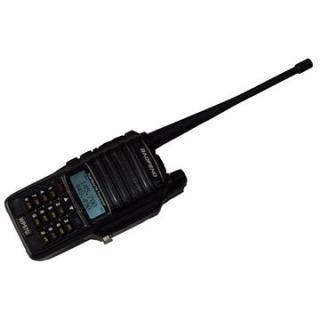 Baofeng radiostanice WP970i
