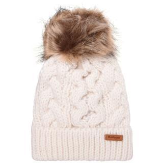 Barbour Penshaw Hat dámské Other One size