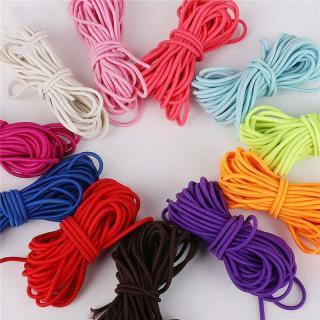 Barevné gumičky Te426 - více barev