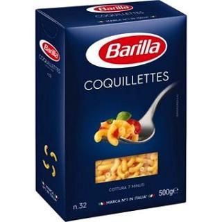 BARILLA Kolínka 500 g