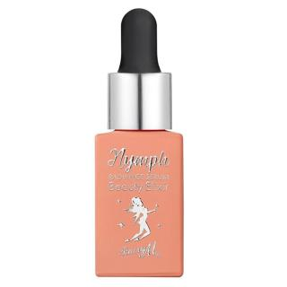 Barry M Pleťové sérum pod make-up Nymph  15 ml dámské