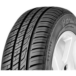 Barum Bravuris 2, 155/65/ R13, 73 T