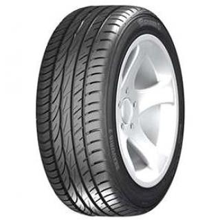 Barum Bravuris 2 265/35 R18 93  W