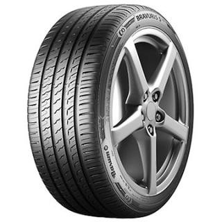 Barum Bravuris 5HM 205/55 R17 95  V