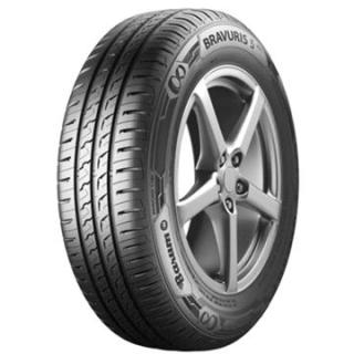 Barum Bravuris 5HM 255/60 R18 XL FR 112 V