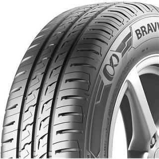 Barum Bravuris 5HM 265/40 R21 XL FR 105 Y