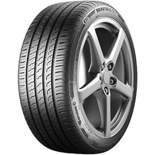 Barum Bravuris 5HM 265/50 R19 XL FR 110 Y