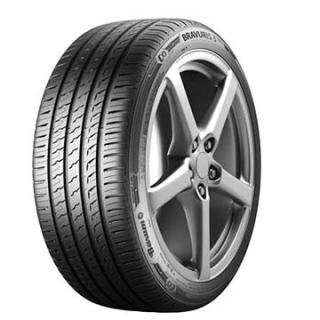 Barum Bravuris 5HM 275/30 R19 XL FR 96 Y