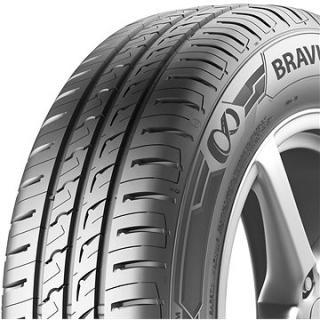 Barum Bravuris 5HM 275/40 R19 FR 101 Y