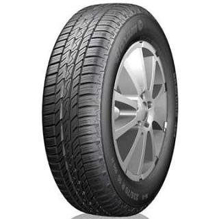 Barum Bravuris4x4 225/70 R16 103 H
