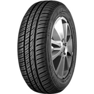 Barum Brillantis 2 165/70 R13 83  T