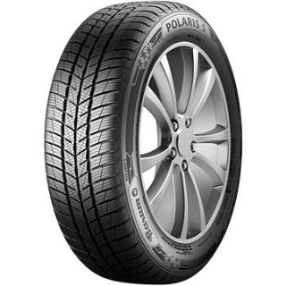 Barum POLARIS 5 215/50 R18 92 V
