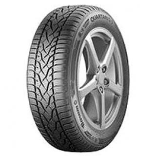 Barum Quartaris 5 195/60 R15 88 H