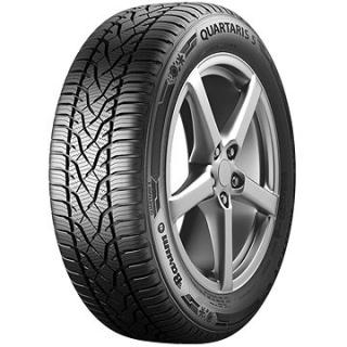 Barum Quartaris 5 205/50 R17 XL FR 93 W