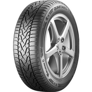 Barum Quartaris 5 205/55 R17 XL FR 95 V