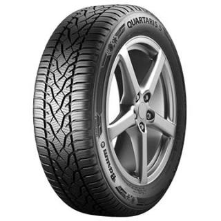 Barum QUARTARIS 5 225/50 R17 98  V