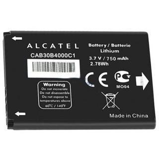 Baterie Alcatel One Touch 2.000mAh Li-Ion