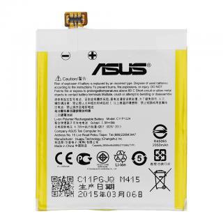 Baterie Asus C11P1324, 2050mAh Li-Ion