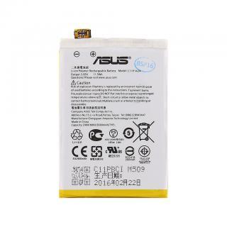 Baterie Asus C11P1424 Original, 3000mAh Li-Pol