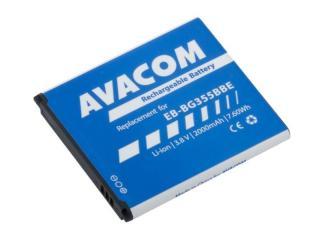 Baterie AVACOM Elm Li-lon 2000mAh,