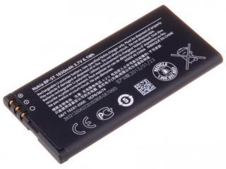 Baterie BL-5F Li-Ion 900 mAh, Nokia