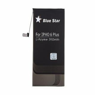 Baterie BlueStar Apple iPhone 6s 1710mAh Li-Pol