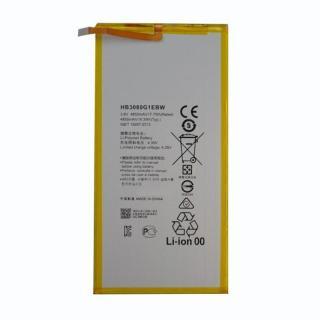 Baterie Huawei HB3080G1EBW 4650mAh Li-Pol