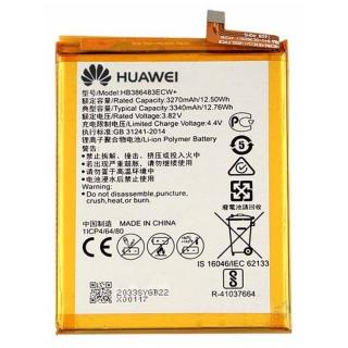 Baterie Huawei HB386483ECW 3270mAh Li-Pol