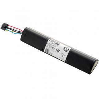 Baterie Neato - série Botvac Connected