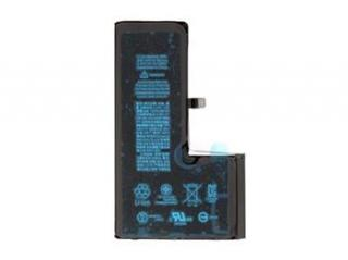 Baterie pro iPhone XS 2658mAh Li-Ion