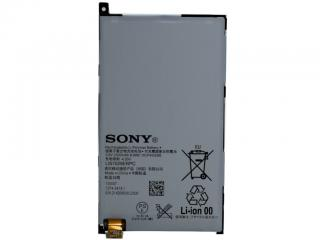 Baterie SONY 1274-3419, 2300 mAh Li-Ion