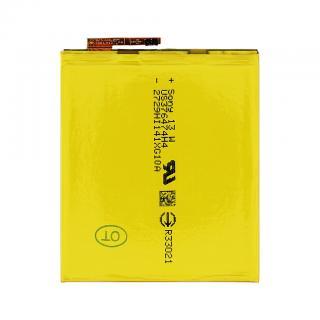 Baterie Sony 1288-8534 2400mAh Li-Pol